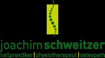 Joachim Schweitzer
